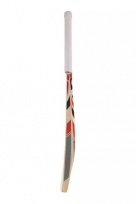 SG Sierra 150 Cricket English Willow Bat  Size-4