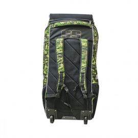 SS Vintage 1.0 Duffle Bag