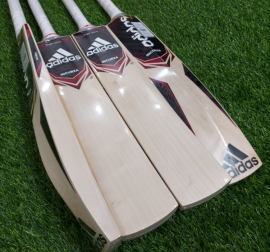 Adidas Incurza 3.0 English Willow Cricket Bat Men's