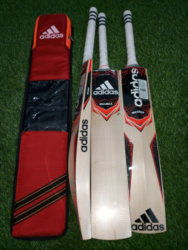 Adidas Incurza 6.0 English Willow Cricket Bat Men's