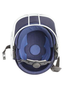 SHREY Classic Steel Cricket Helmet Men's