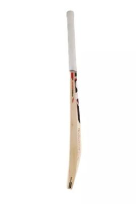 SG Cobra Xtreme Cricket English Willow Bat Mens Size