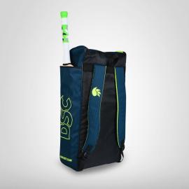 DSC Condor Glider Cricket Duffle Bag