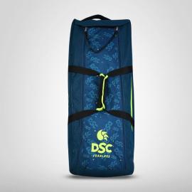 DSC Condor Surge Cricket Duffle Bag