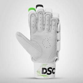 DSC Miller-10 Cricket Batting Gloves Men's
