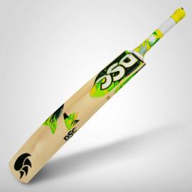 DSC Wildfire Torch Tennis Cricket Bat men's