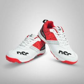 DSC Zooter Cricket Shoes