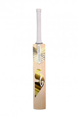 SG Sunny Gold Classic Original LE English Willow Cricket Bat Men's