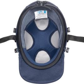 FORMA Pro SRS Cricket Helmet Mild Steel Grill Men's