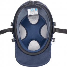 FORMA Pro SRS Cricket Helmet Stainless Steel Grill Men's