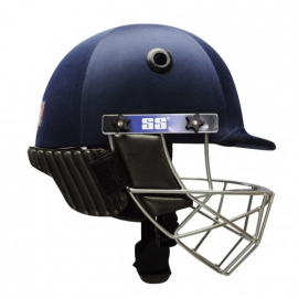 SS Gladiator Cricket Helmet Men's