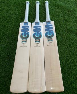 GM Diamond 303 English Willow Cricket Bat Men's