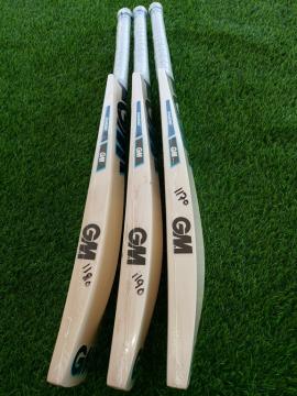 GM Diamond 333 English Willow Cricket Bat Men's