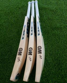 GM Diamond 404 English Willow Cricket Bat Men's