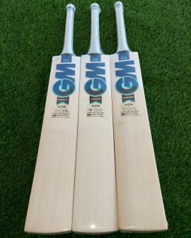 GM Diamond 606 English Willow Cricket Bat Men's
