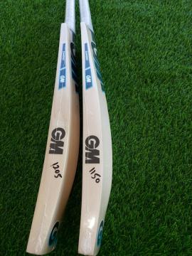 GM Diamond 707 English Willow Cricket Bat Men's