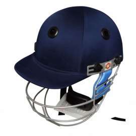 SS Gutsy Cricket Helmet Men's