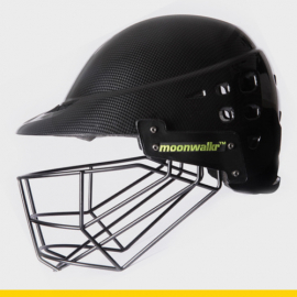 Moonwalkr Cricket Helmet Men's
