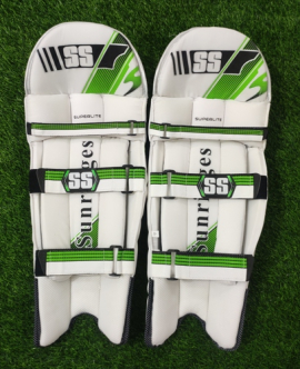 SS Superlite Cricket Batting Pads Men's