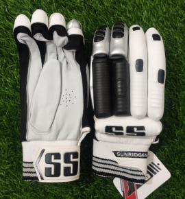 SS Player Edition Cricket Batting Gloves Men's