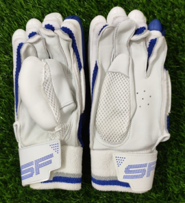 SF Players Le Cricket Batting Gloves Men's