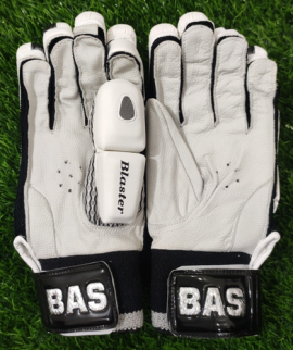 BAS Blaster Cricket Batting Gloves Men's