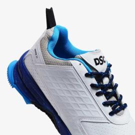 DSC jAFFA Cricket Shoes