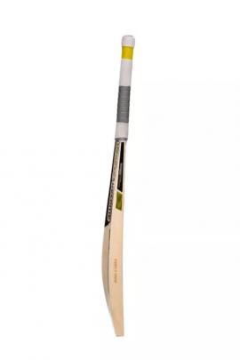 SG King Cobra Cricket English Willow Bat  Size-5