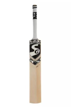 SG KLR-1 Player Edition Cricket English Willow Bat Men's