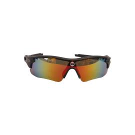 SS Legacy Sunglasses (Black Frame)