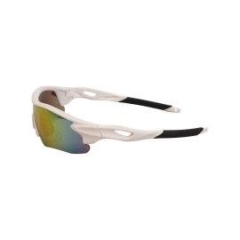 SS Legacy Sunglasses (White Frame)