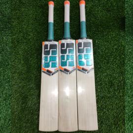 SS Master 1000  English Willow Cricket Bat Mens Size