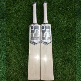 SS Master 99 English Willow Cricket Bat Mens Size