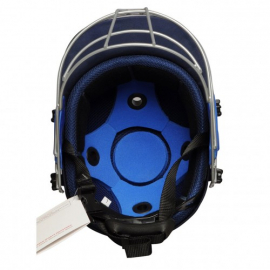 SS Matrix Cricket Helmet Men's