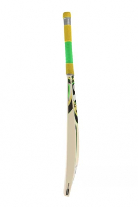 SG Profile Xtreme Cricket English Willow Bat  Size-5