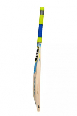 SG Nexus Xtreme Cricket English Willow Bat  Size-4