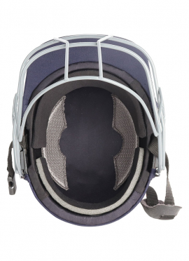 SHREY Performance Steel Cricket Helmet Men's