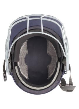 SHREY Performance Steel Cricket Helmet Men's