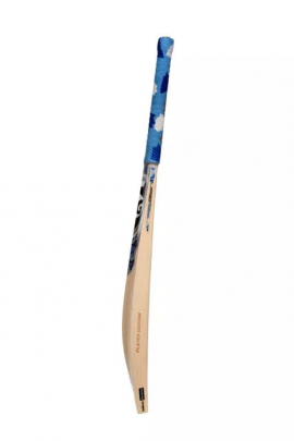 SG Player Edition Cricket English Willow Bat Size Harrow