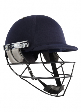 SHREY Premium 2.0 Steel Cricket Helmet Men's