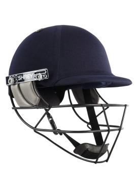 SHREY Premium 2.0 Steel Cricket Helmet Men's
