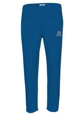 SHREY CRICKET PREMIUM COLOURED TROUSER