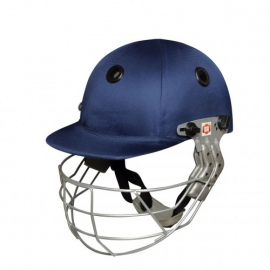 SS Professional Cricket Helmet Men's