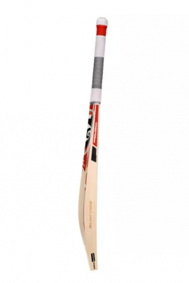 SG Reliant Xtreme Cricket English Willow Bat  Size-4