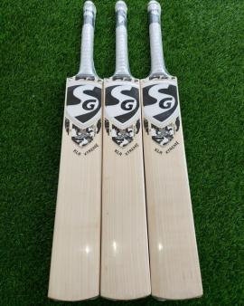SG KLR Xtreme Cricket English Willow Bat Mens Size