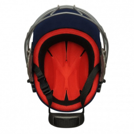 SS Slasher Cricket Helmet Men's