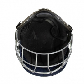 SS Maximus Cricket Helmet Men's