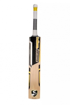 SG Sunny Legend Cricket English Willow Bat Size 5