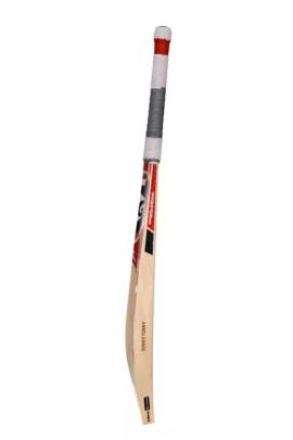 SG Sunny Tonny Cricket English Willow Bat  Size- Harrow