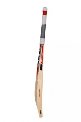 SG Sunny Tonny Cricket English Willow Bat  Size- 4